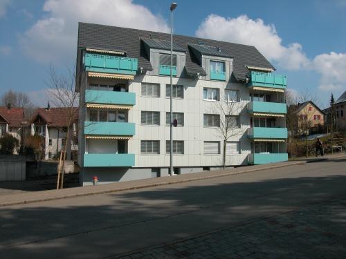Chapfstrasse 29