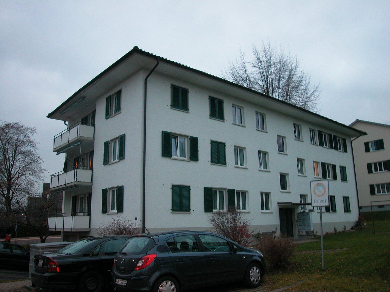 Tolhammerstrasse 1