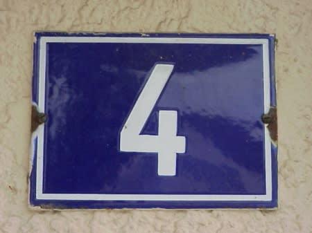 Rankstrasse 4