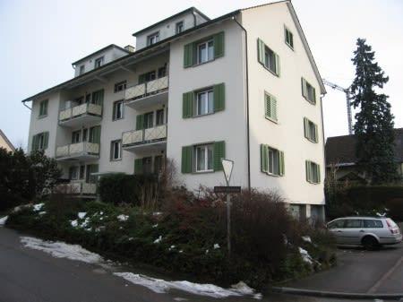 Alpenstrasse 2