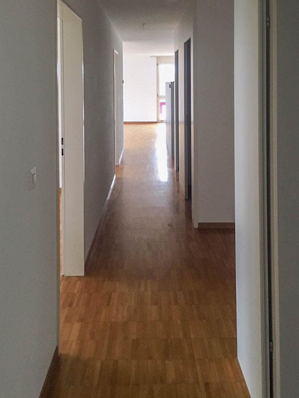 Romanshornerstrasse 41