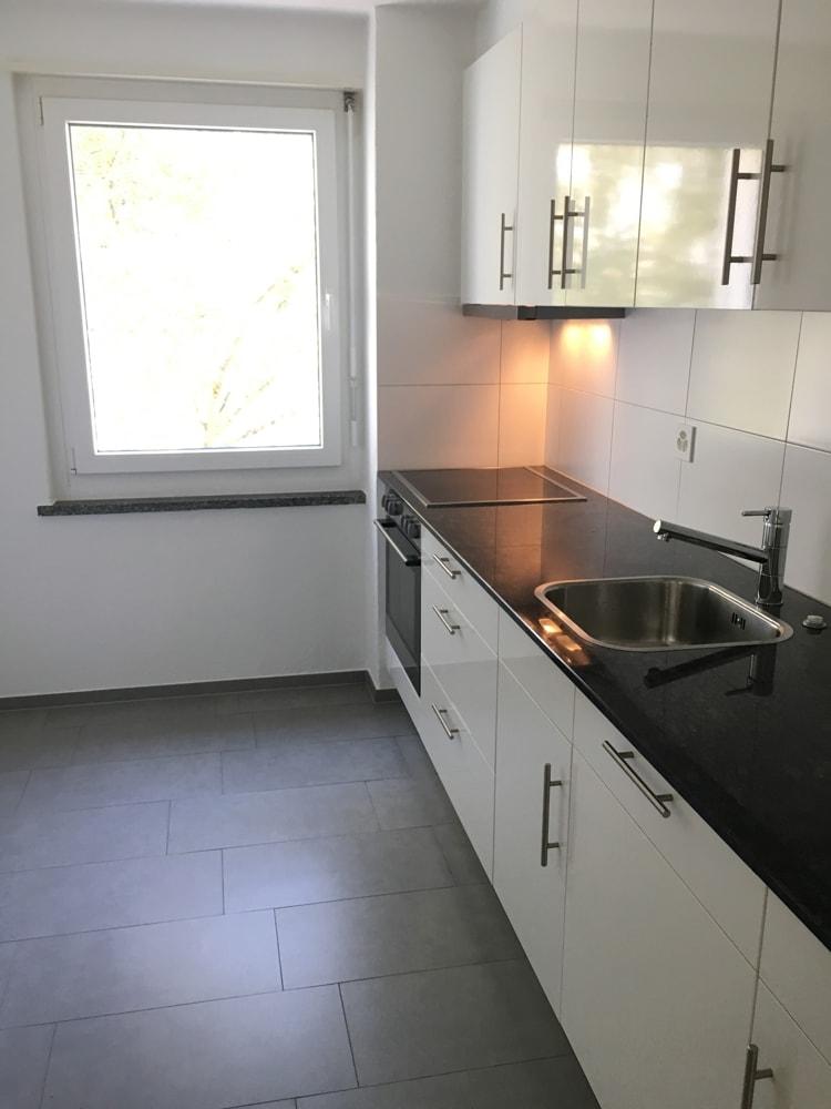 Gottliebenstrasse 6