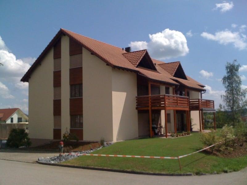 Zünackerstrasse 513