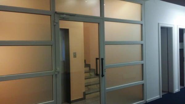 Ufficio Di Entrata : Università di ginevra unige orientamento