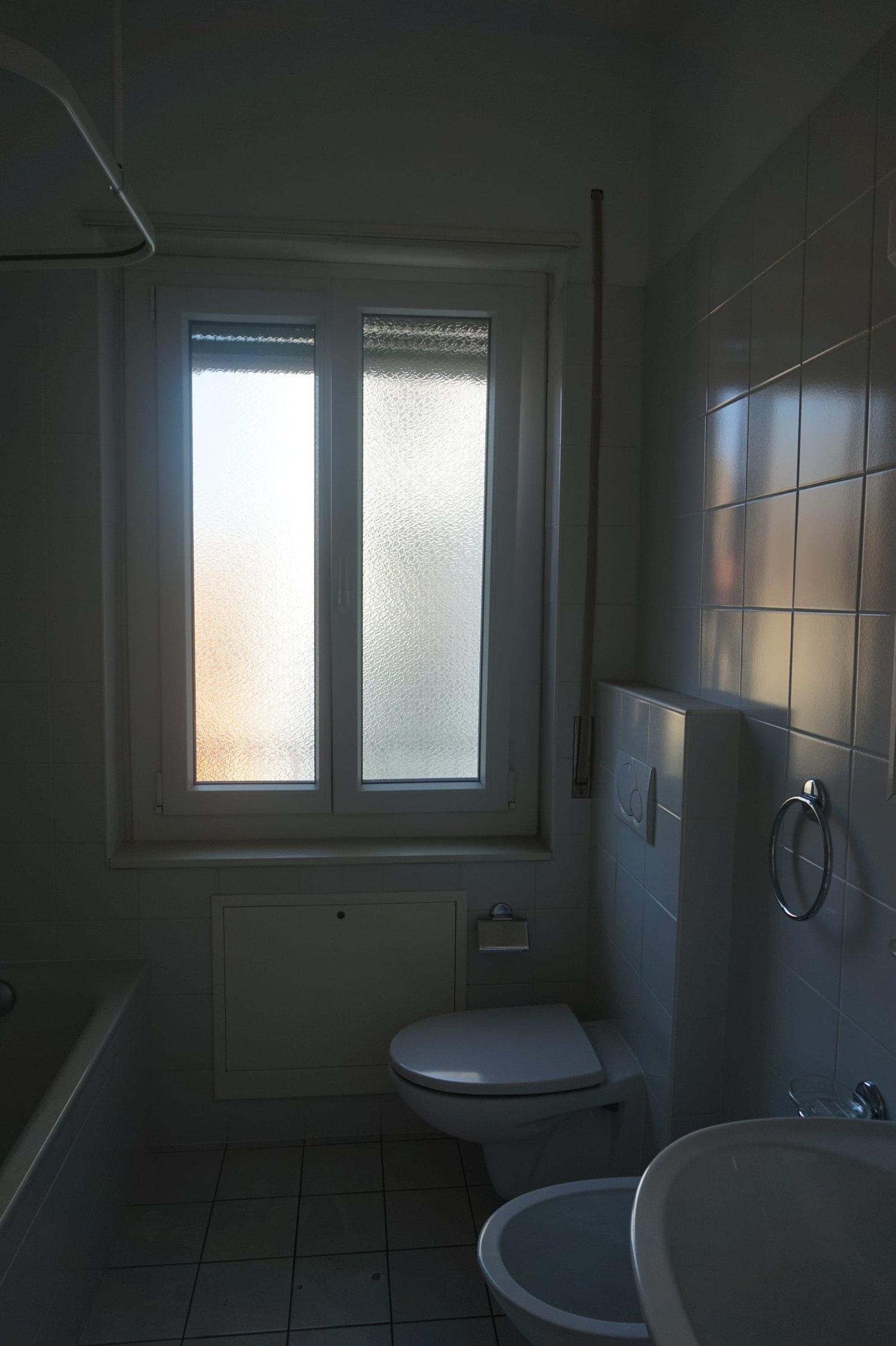 via Lavizzari 11A