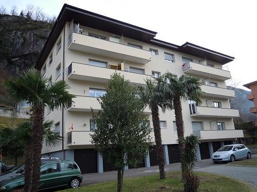 Via Fabrizia 5