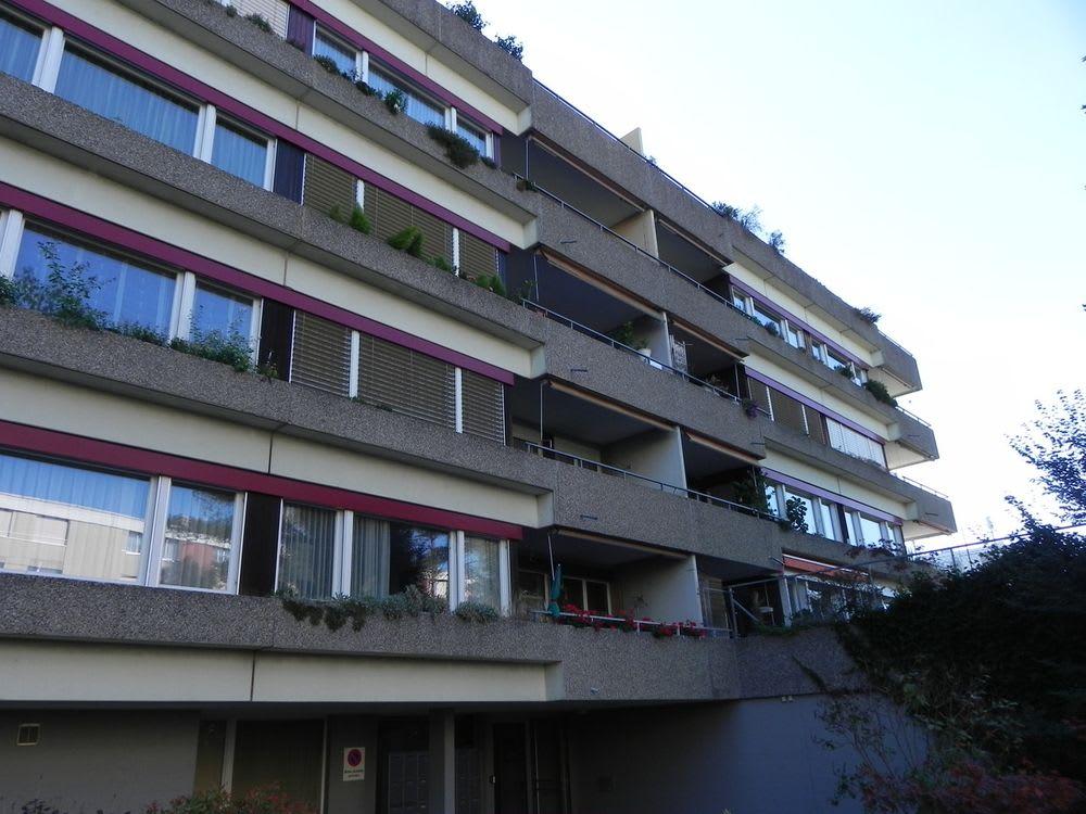 Winkelriedstrasse 22