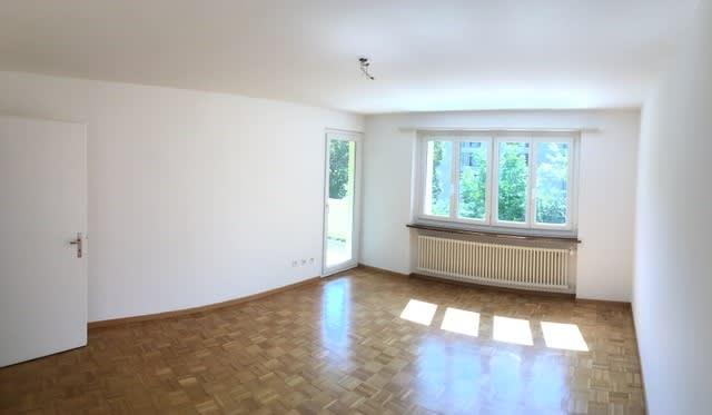 Kohlplatzacher 19