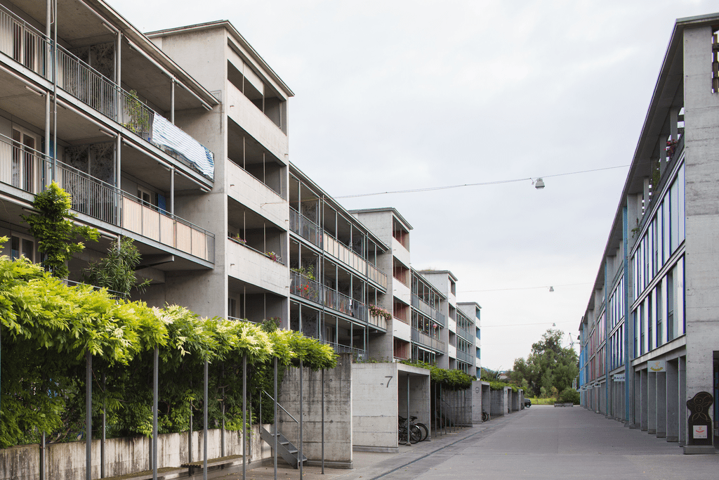 Junkerbifangstrasse 8