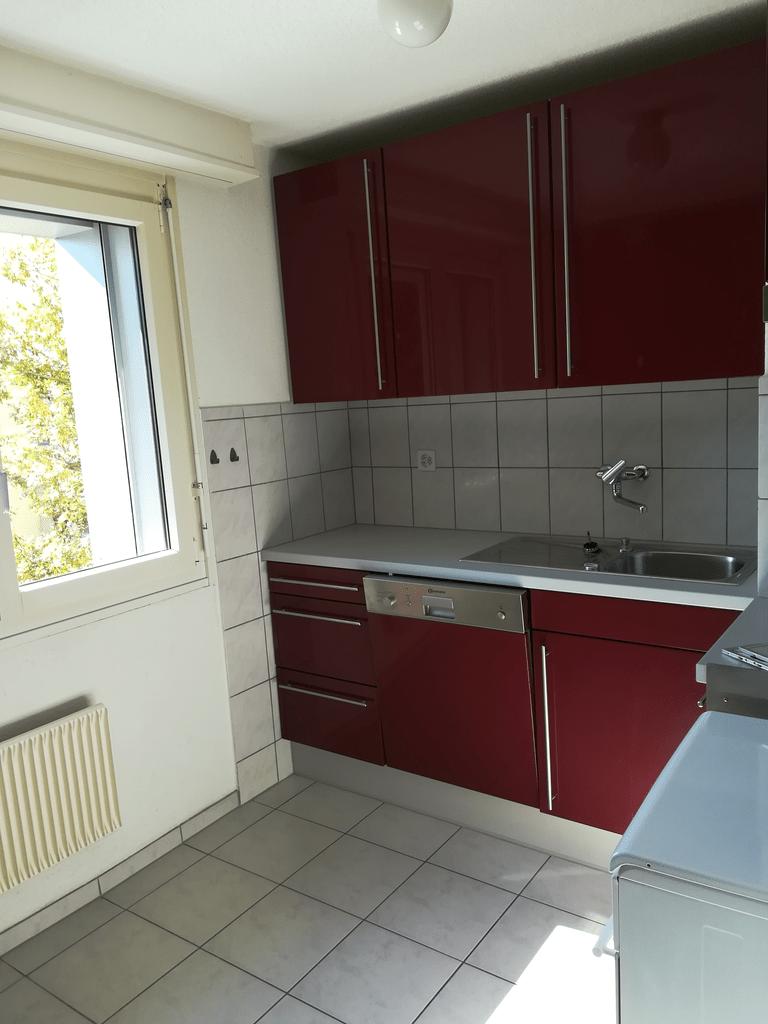 Gotthelfstrasse 3