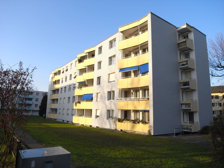 F. J. Dietschyweg 10