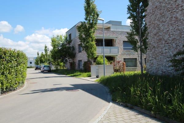 Dahlienweg 14