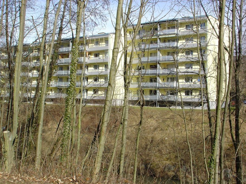 Kesselweg 35