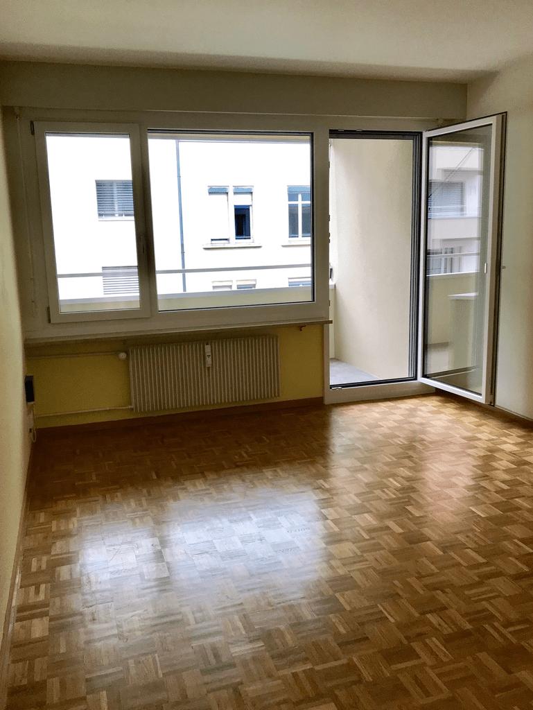 Frobenstrasse 30