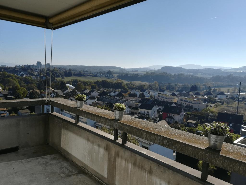Wyhlenstrasse 22