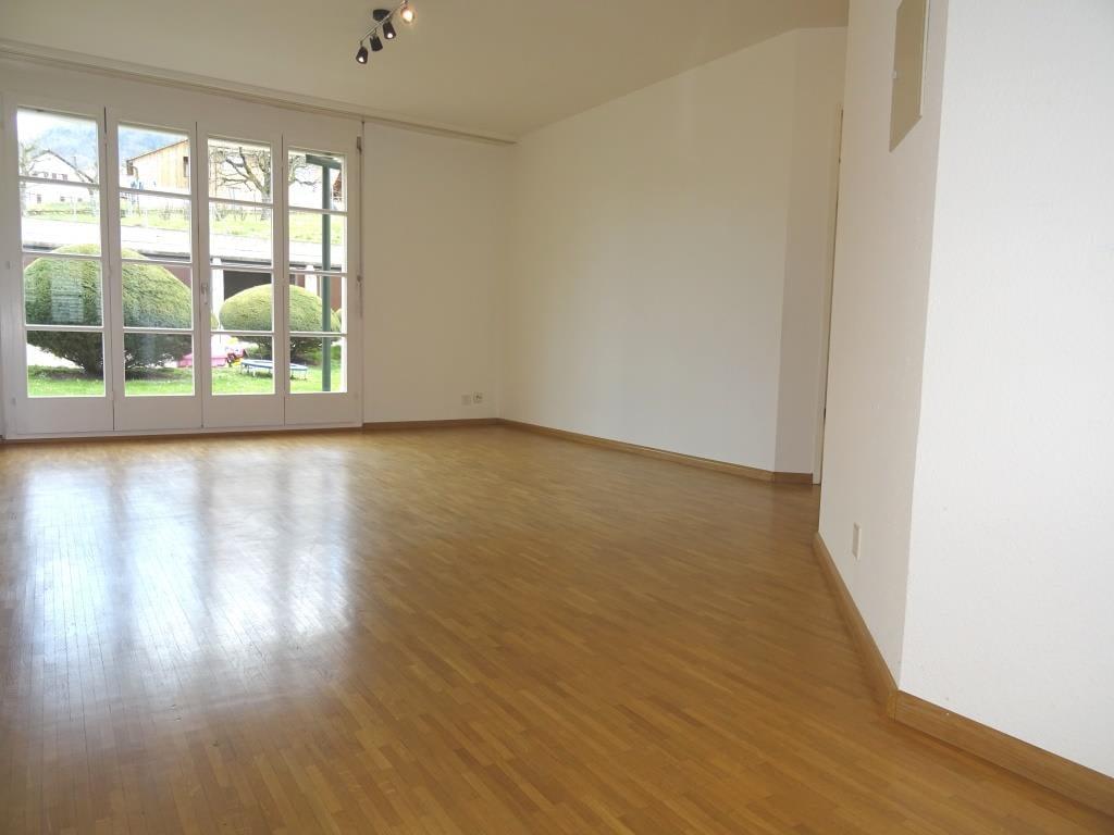 Breitenbachstrasse 2