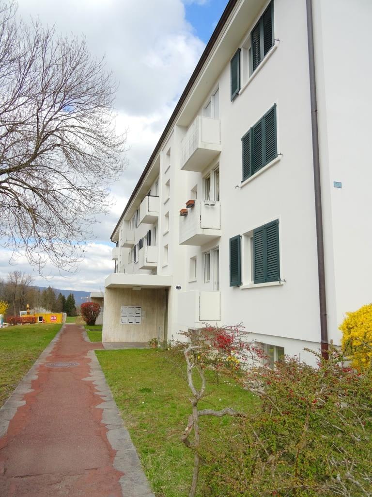 Grienstrasse 71