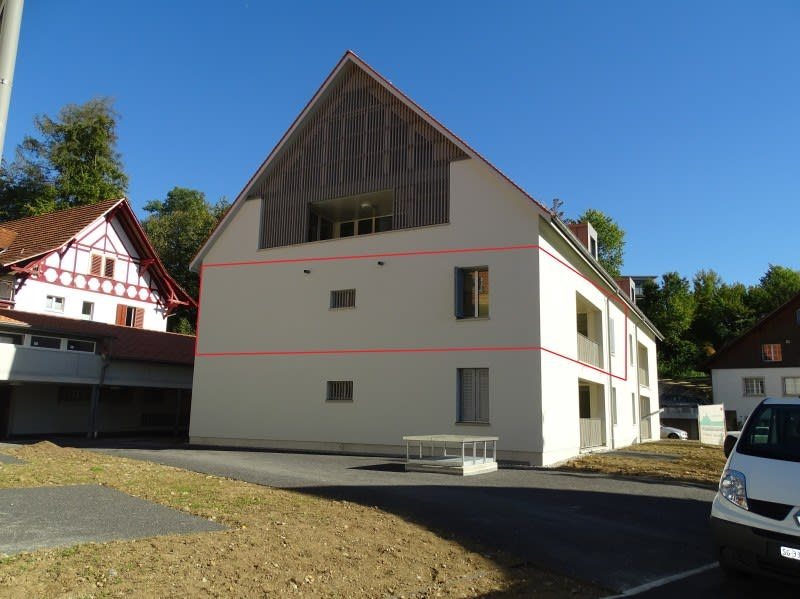 Untere Mühle 4