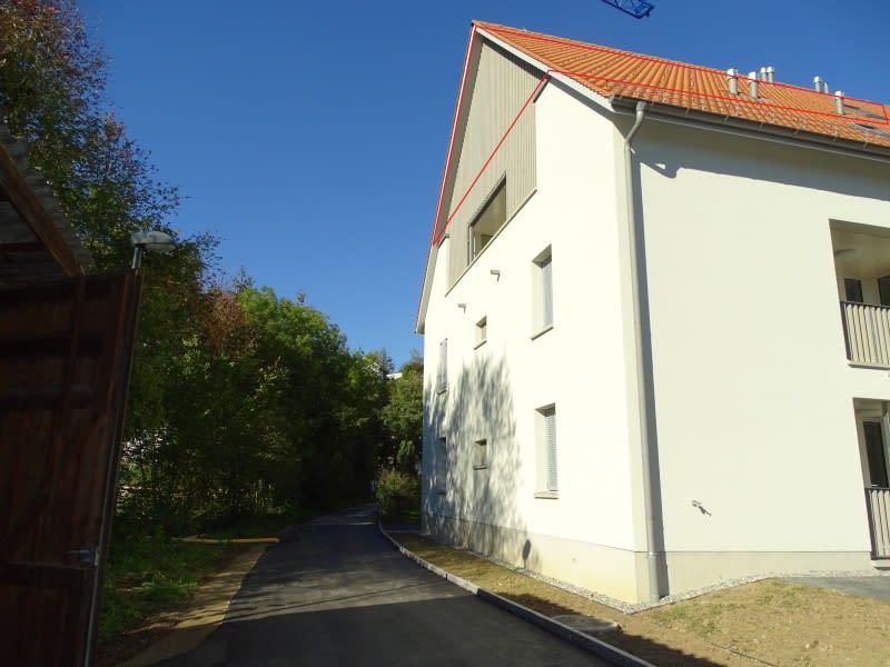 Untere Mühle 8