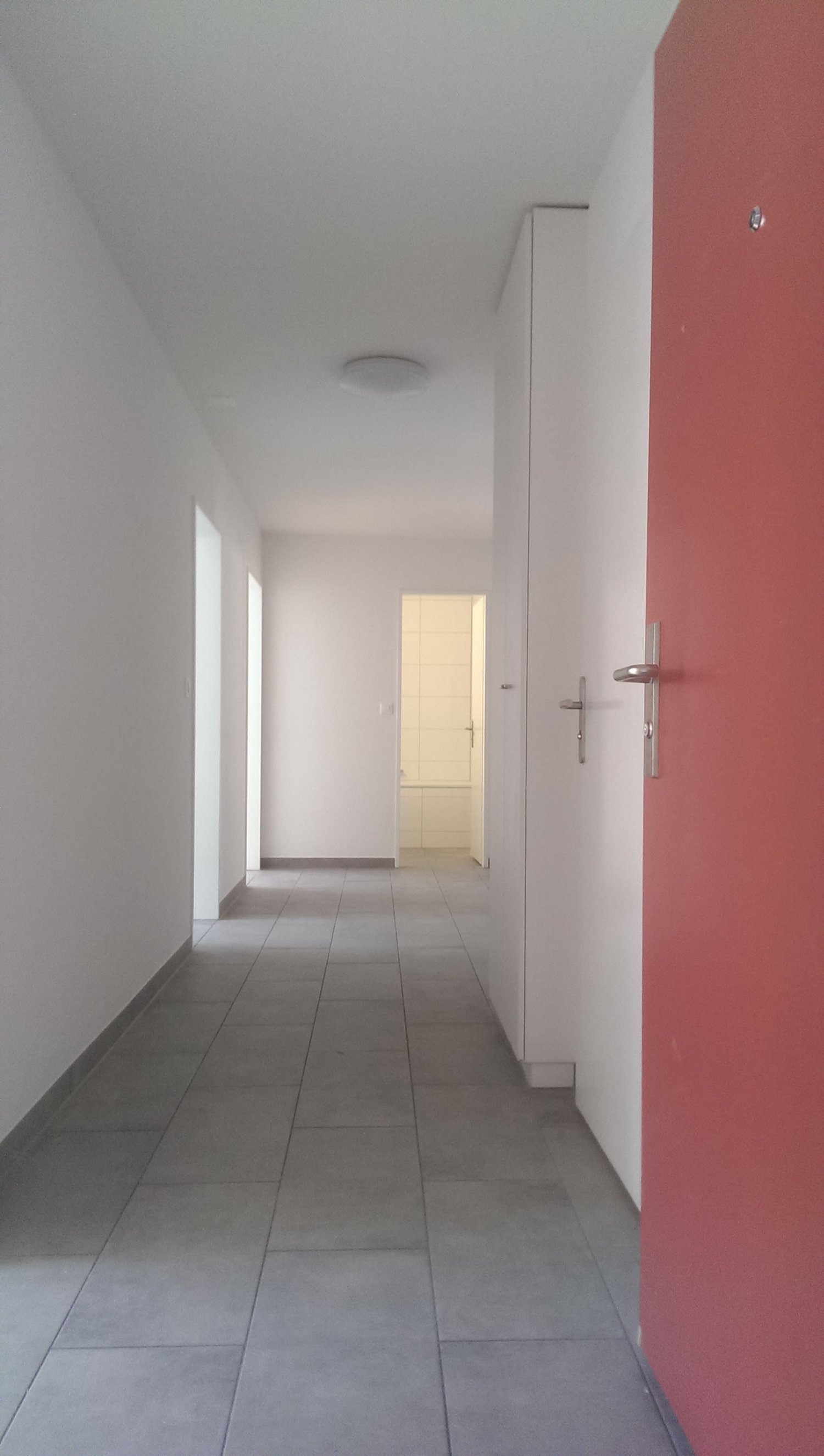 Tösstalstrasse 303