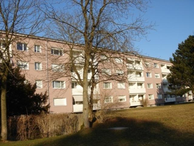 Alte Luzernstrasse 17