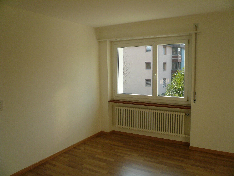 Alte Luzernstrasse 15