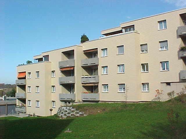 Mossstrasse 21a