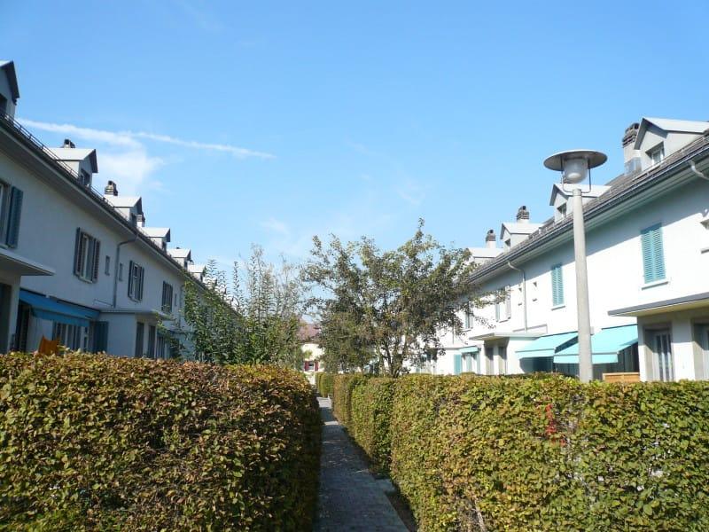 Lange Häuser 9