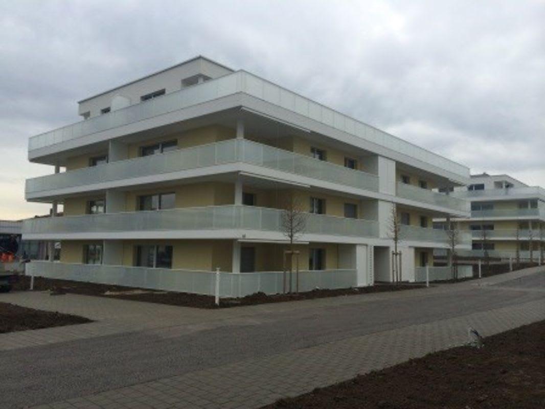 Egnacherstrasse 23