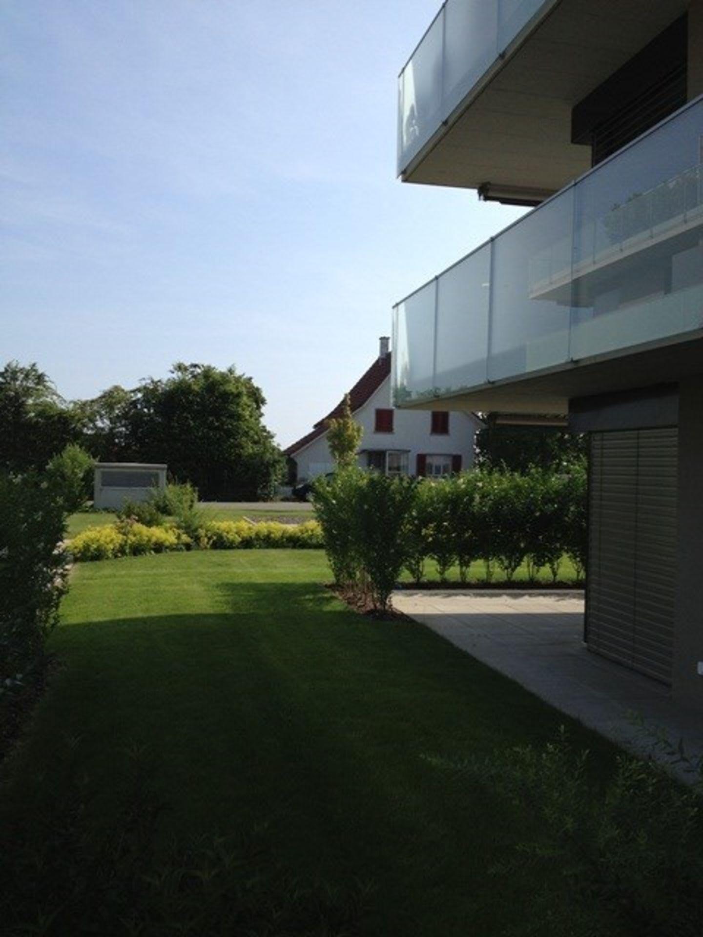 Im Obstgarten 3