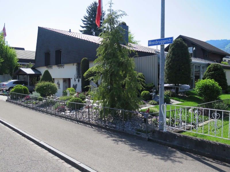 Moossbruggerstrasse 12