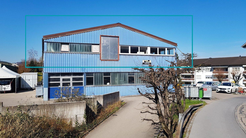 Neutalstrasse 10