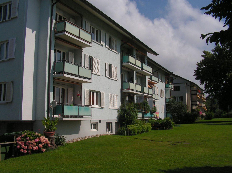 Greithstrasse 34