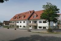 Wohnung kaufen Auslikon   Eigentumswohnung kaufen   homegate.ch