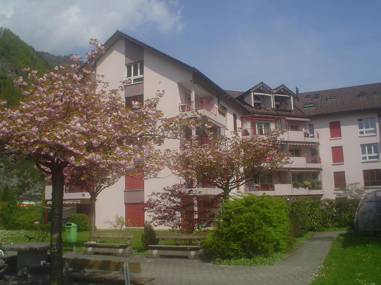Kärpfstrasse 41a