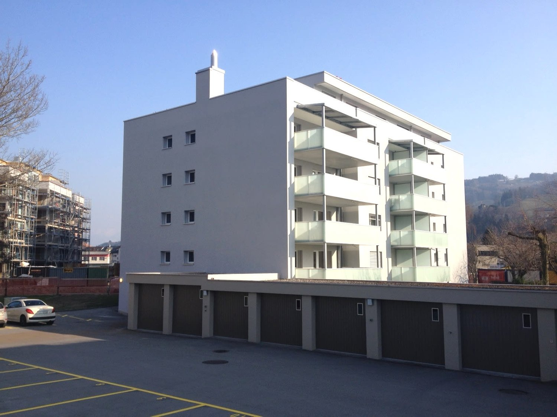 Lindenstrasse 3a