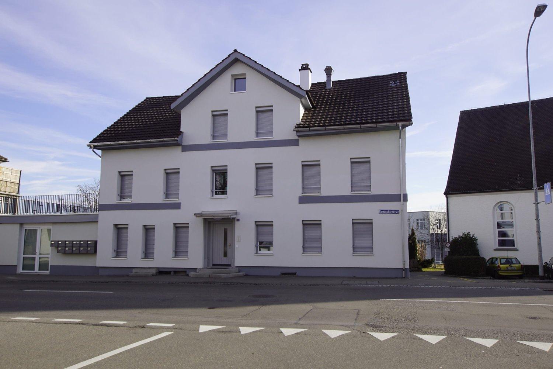 Romanshornerstrasse 8