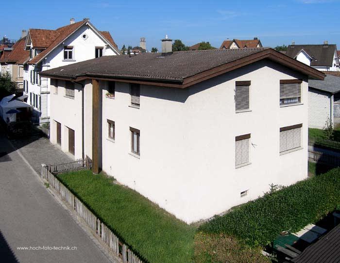 Rosenstrasse 3 (BK)