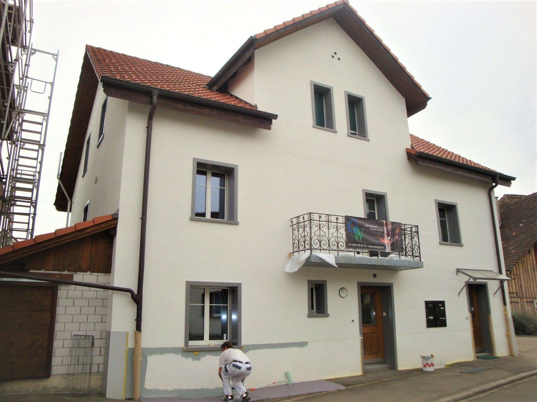 Kirchstrasse 20