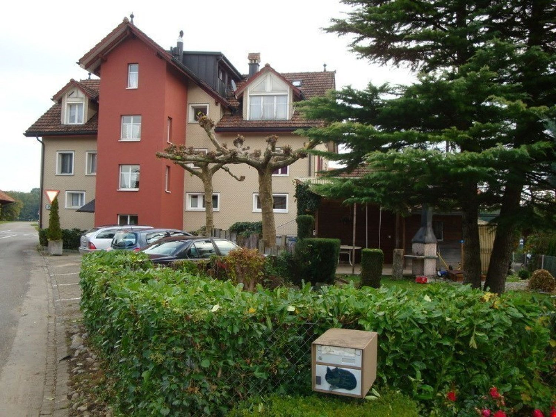 Waldhof 19