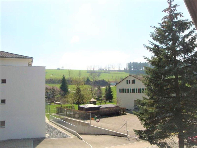 Friedbergstrasse 1