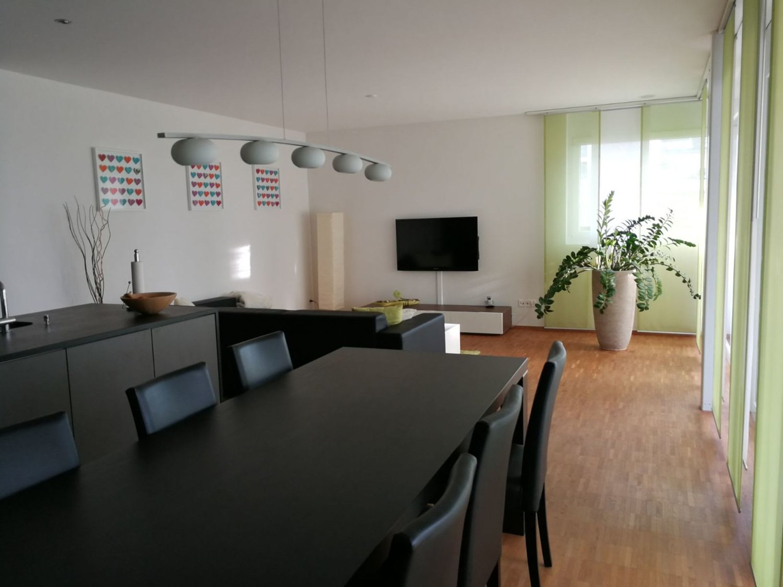 Neuhofstrasse 78a