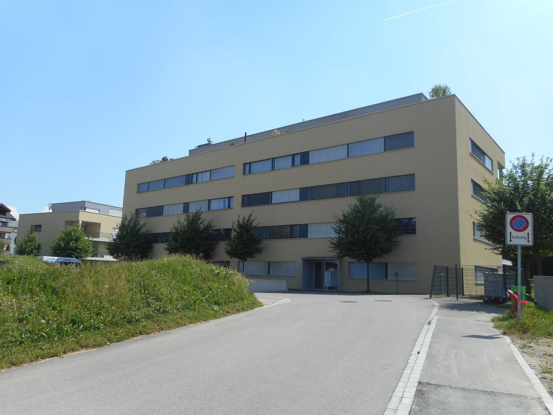 Poststrasse 43a