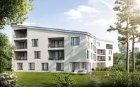 Wohnung kaufen Ermenswil   Eigentumswohnung kaufen   homegate.ch
