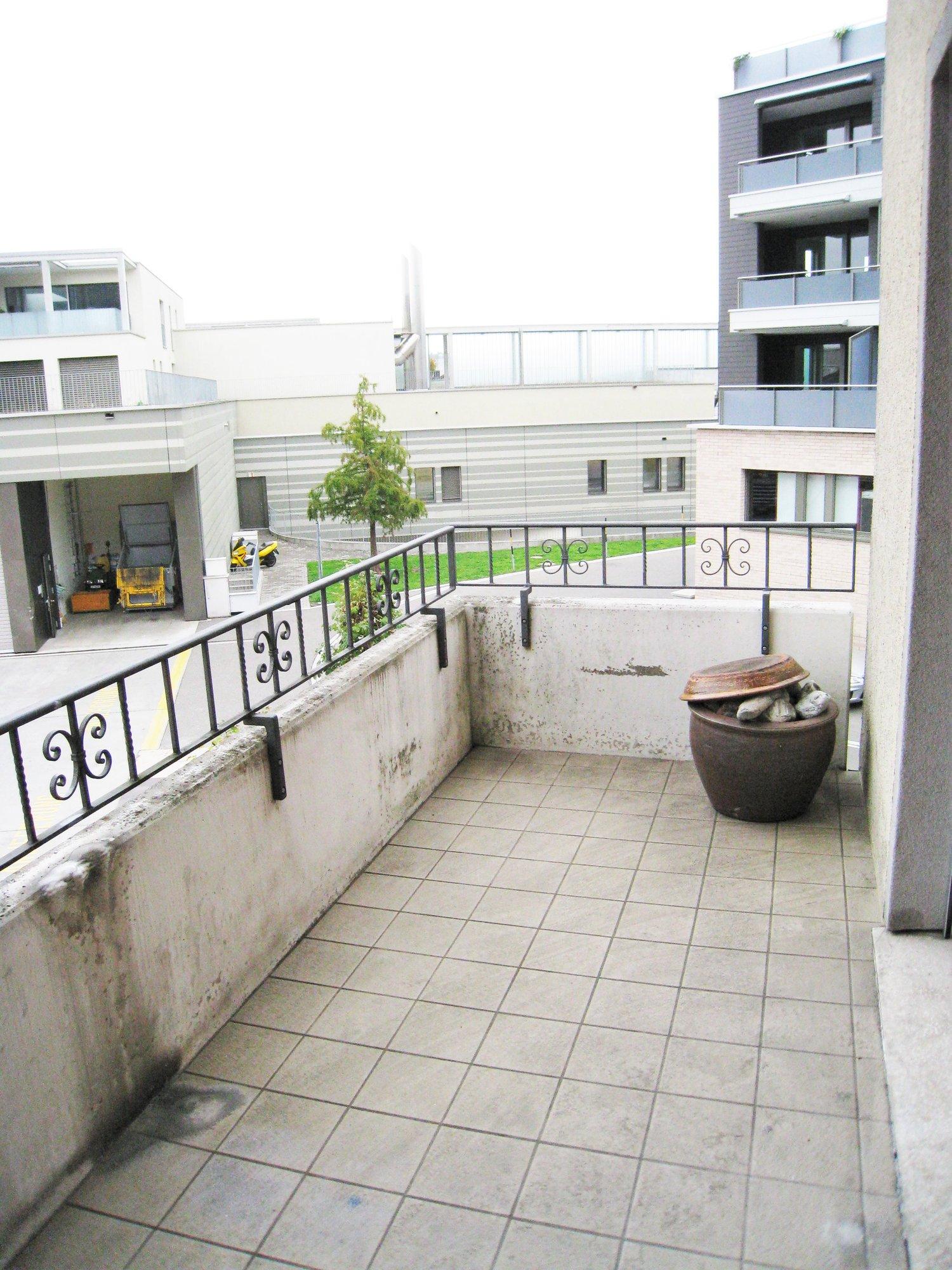Oberdorfstrasse 15
