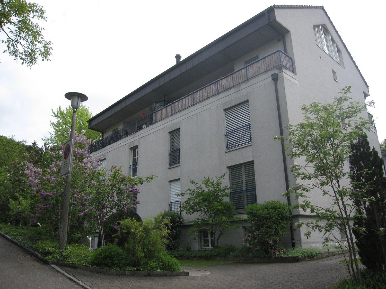 Baselstrasse 105
