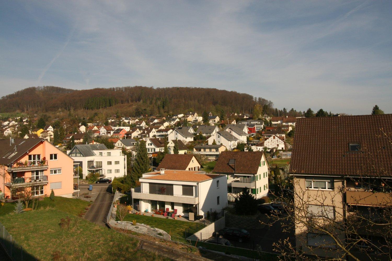 Schauenburgerstrasse 12