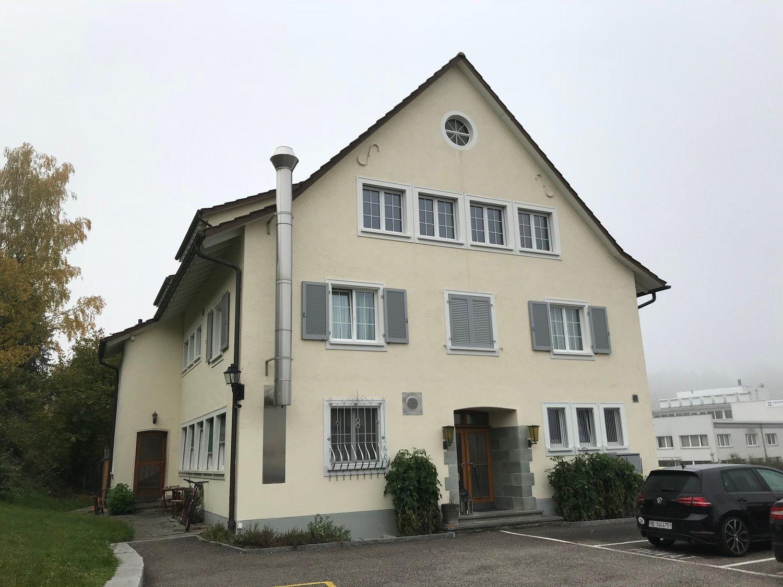 Krummackerstrasse 4