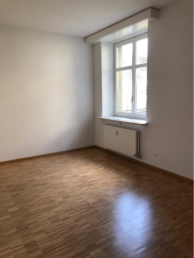 Feldbergstrasse 50
