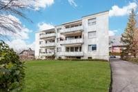 Wohnung kaufen Ottenbach   Eigentumswohnung kaufen   homegate.ch